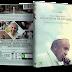 Papa Francisco: Um Homem de Palavra DVD Capa