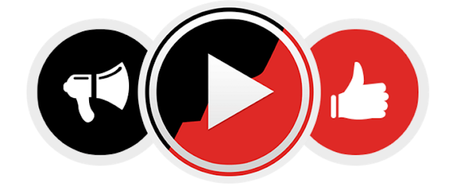 [GIVEAWAY] Tube Amplify [YouTube Ranking Software]