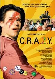 C.R.A.Z.Y 2005