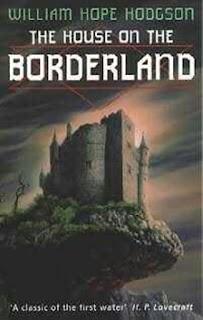 The-House-on-the-Borderland-William-Hope-Hodgson