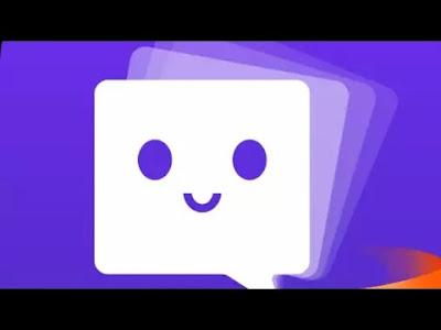http://www.techpro10.com/2018/02/bestcloningapps.html