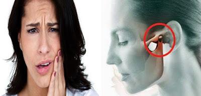 Cara Mengobati Penyakit Tumor Rahang