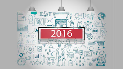 Influences That Will Affect Your Success in 2016