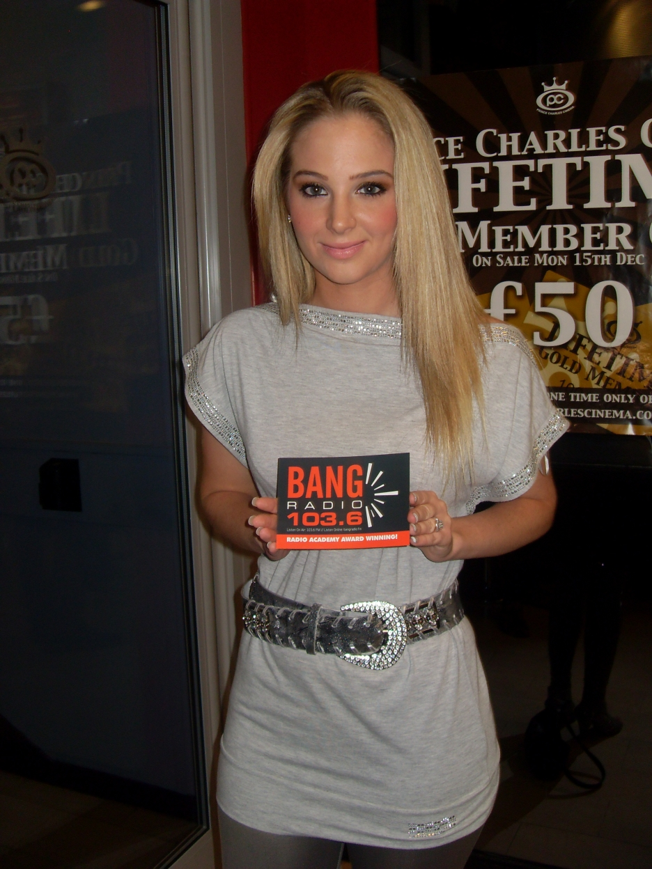 Communication on this topic: Kate wasley boobs, tulisa-contostavlos-sex-tape/
