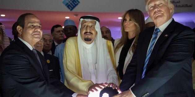 Arabia Saudita tendrá que aumentar producción de petróleo por culpa de Venezuela
