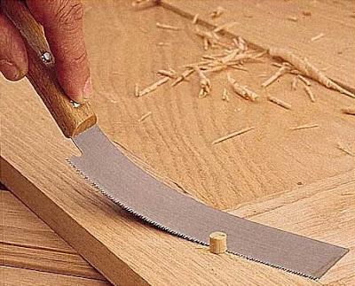 KUGIHIKI-saw