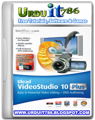 video editor free  full version cnet