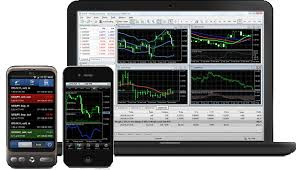 Can you make money trading weekly options or stock