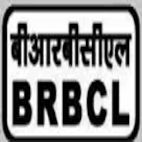 BRBCL