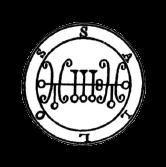 Goetia - Sallos