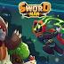 تحميل لعبة Sword Man Monster Hunter مهكرة للأندرويد [MOD]