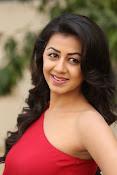 Nikki galarani latest sizzling pics-thumbnail-16