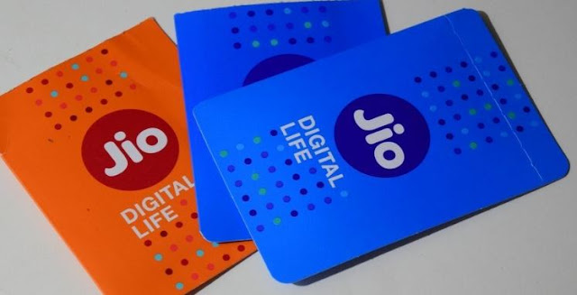 #Jio Digital Life 4G Next Offer What to expect announcement Reliance?