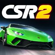 Csr Racing 2 Mod Apk Data