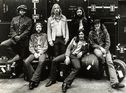 The Allman Brothers Band - Sweet Mama (Lay Your Burdens Down
