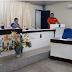 Presidente do Sindicato dos Servidores Públicos de Iguatu chama prefeito de caloteiro
