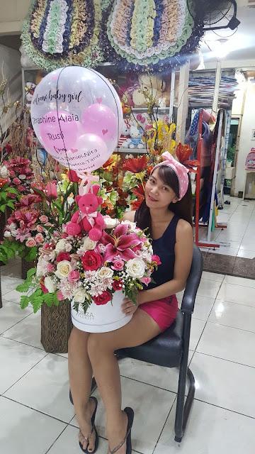 balon bunga surabaya, toko bunga surabaya 24 jam, toko bunga surabaya kayoon indonesia