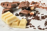 El chocolate, cómo fundirlo y prepararlo