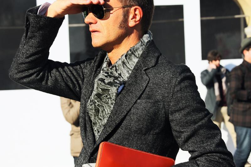 Hive Outdoor Nexi Etui à lunettes sac Lunettes Sac Sonnenbrillen Sac