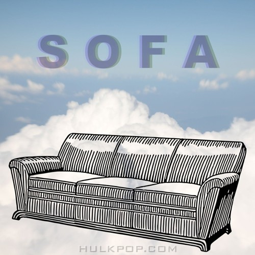 SOFA – Tubulance – Single