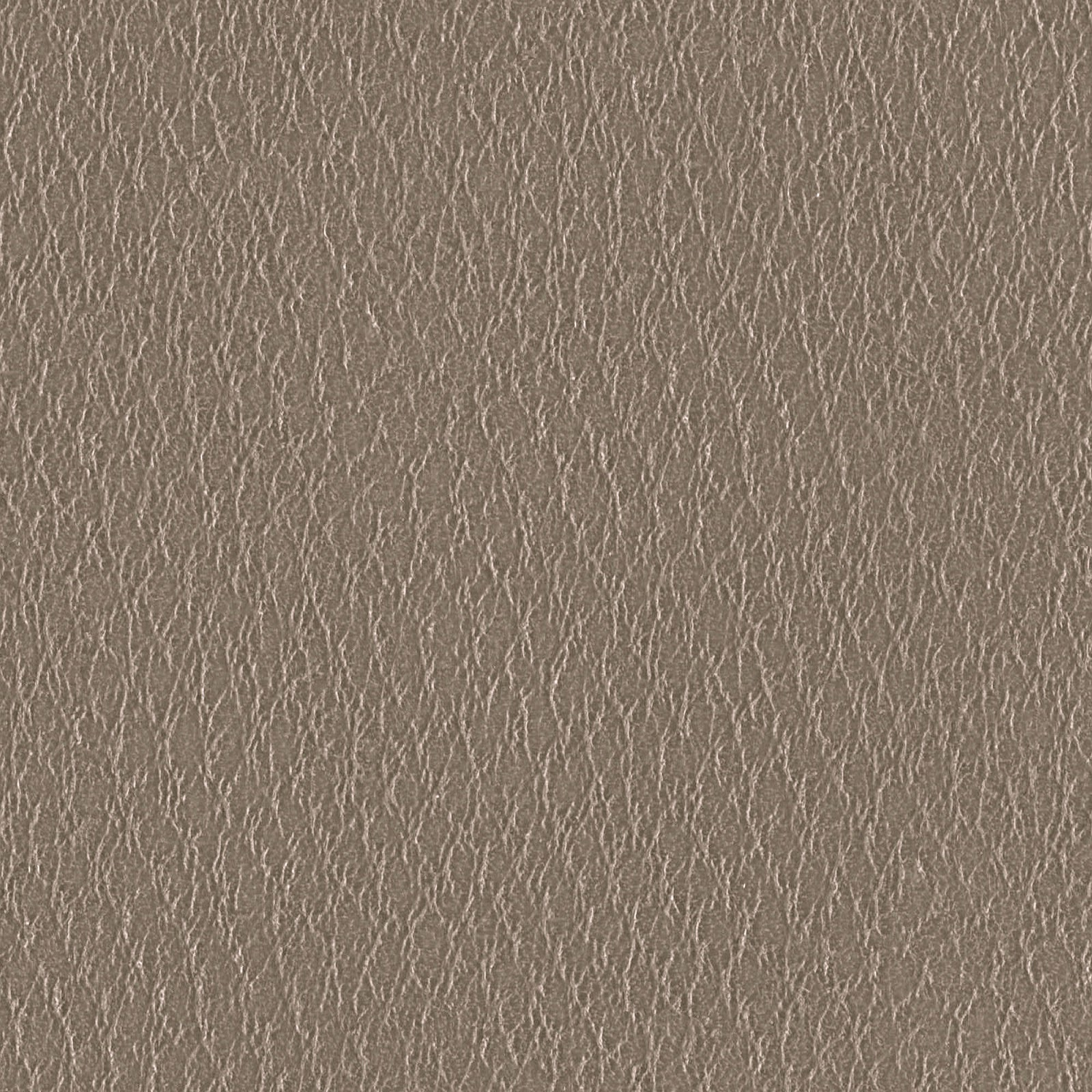 Brown Seamless Fabric Textures High Resolution Seamless Textures Free Seamless Fabric