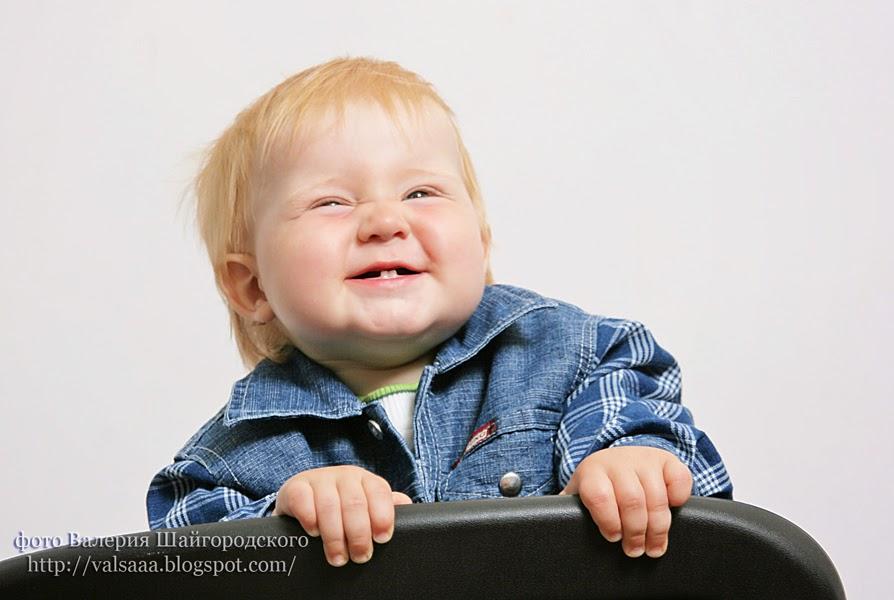 детская ,фотосессия, в чернигове