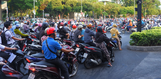 Gambar Negara Kamboja Backpackeran Keliling 3 Negara Di Asia Tenggara Vietnam Kamboja Thailand 8 Hari Kaskus