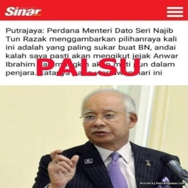 Najib+masuk+penjara