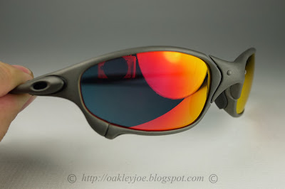 Singapore Oakley Joe S Collection Sg X Metal Juliet