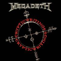 [1997] - Cryptic Writings (Remastered)