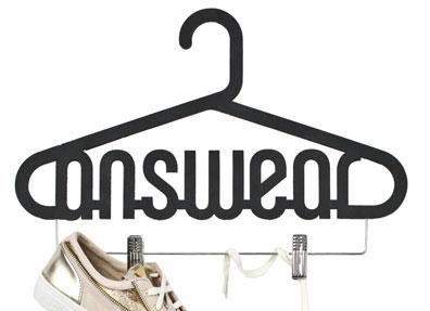 Világmárkák Cashback kedvezménnyel az Answear.hu-tól