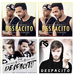 Download Mp3 Despacito Luis Fonsi Feat Dady Yankee Mp3herman mp3 herman