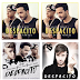 Download Mp3 Despacito Luis Fonsi feat Daddy Yankee