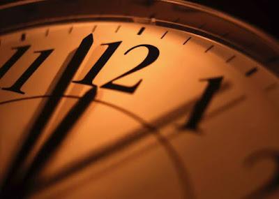 langkah manajemen waktu dalam bisnis