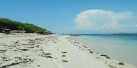 Badoc Island Panorama