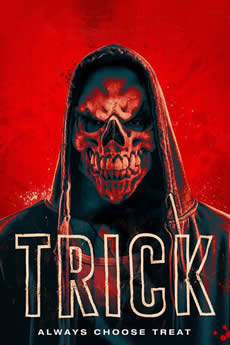 Trick Download