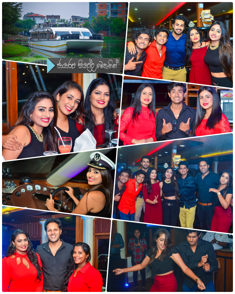 https://gallery.gossiplankanews.com/event/star-friends-boat-party.html