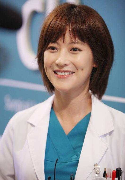 Sweet Galery Sweet Korean Drama Medical Top Team