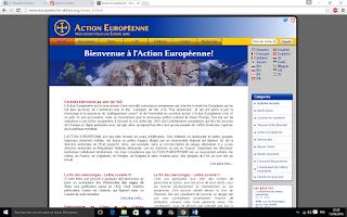 http://www.europaeische-aktion.org/index_fr.html