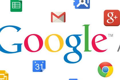 Google Punya Aplikasi Menarik Bikin Smartphone Multifungsi