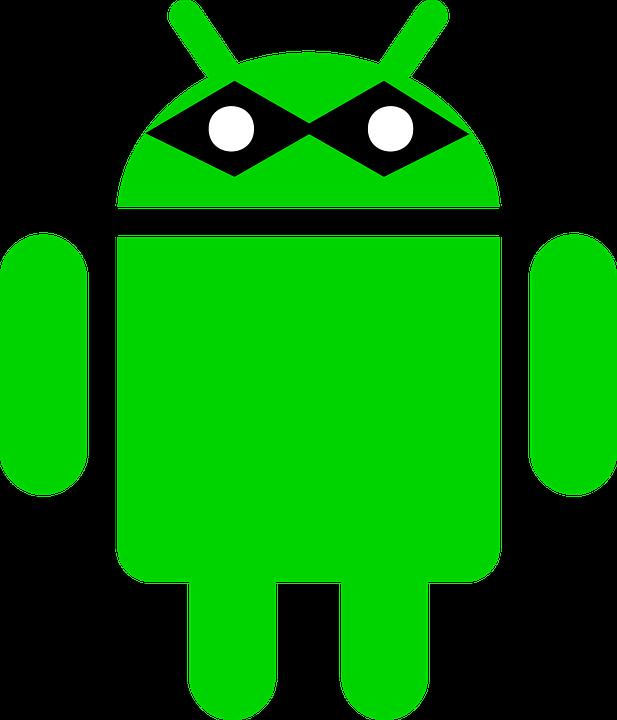 ¿Por qué es necesario un antivirus en Android?