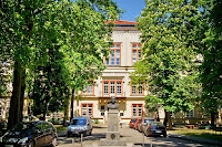 http://majkad.blogspot.com/2016/10/krakow-18.html