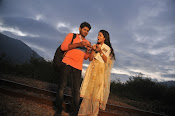 Nenu Seethadevi Movie Photos Gallery-thumbnail-12