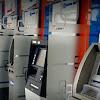 Mengetahui Ciri Dari ATM Setor Tunai BRI