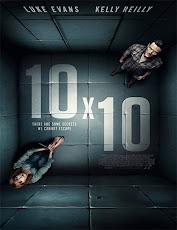 pelicula 10x10 (2018)