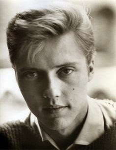 Christopher Walken randommusings.filminspector.com
