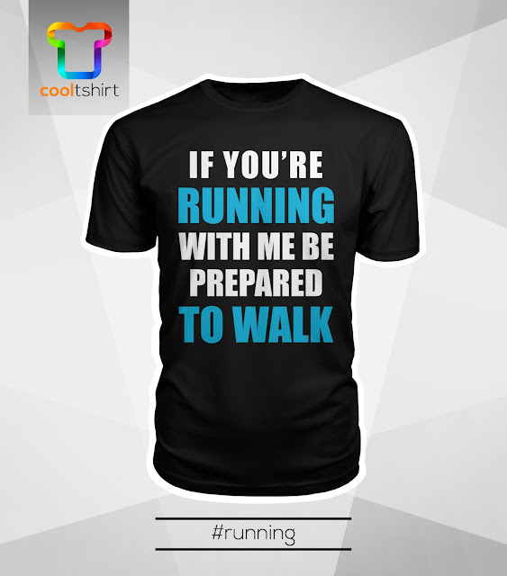 i want this shirt, i need this shirt, i love this shirt, RUNNING TSHIRT AND TANKTOP WITH SAYING AND FUNNY QUOTE