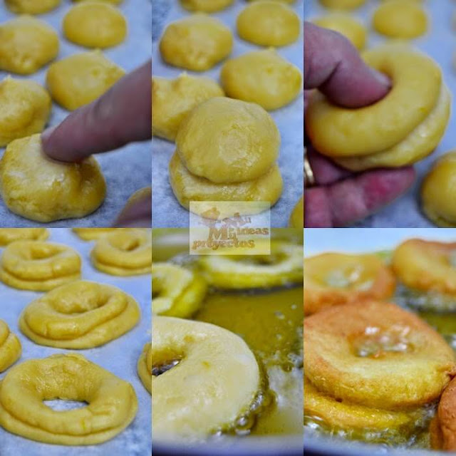 rosquillas-anis7