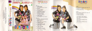 errin & karlina album dang dung http://www.sampulkasetanak.blogspot.co.id