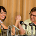 Battle of The Sexes (2017) Proves Equality Is Still Worth Fighting For